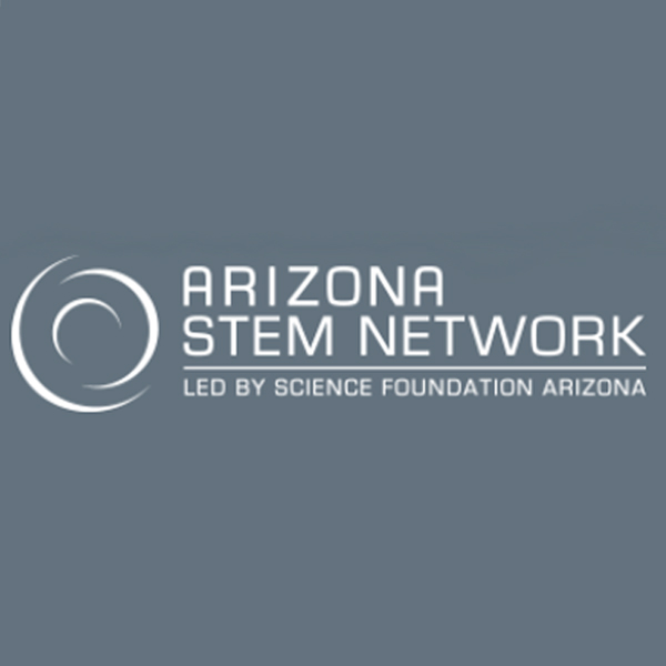 Arizona Stem Network