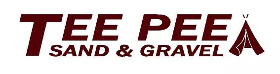Tee Pee Logo