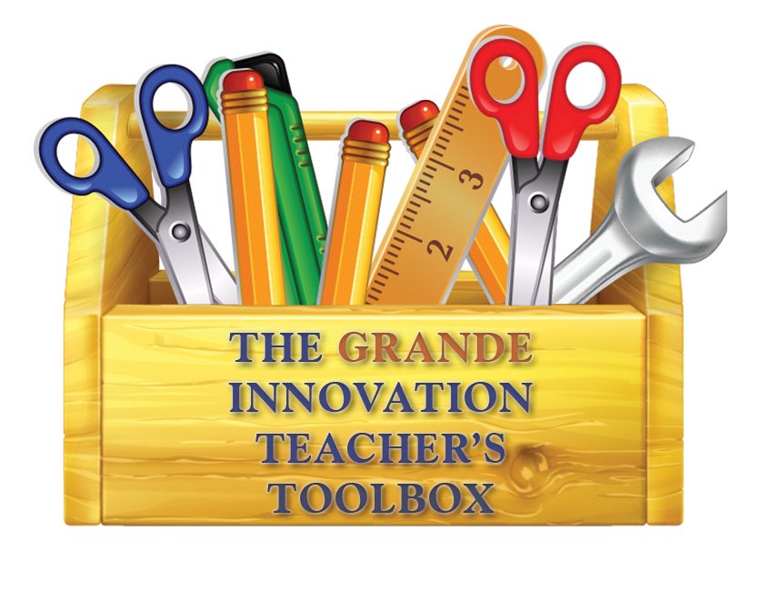 The Grande Innovation Teacher