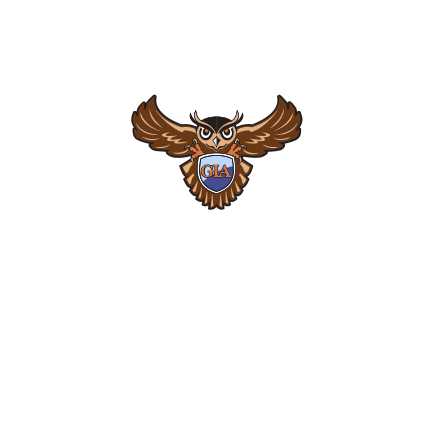 #1 Owlbert Fan T-Shirt