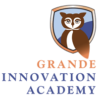 Grande Innovation Academy